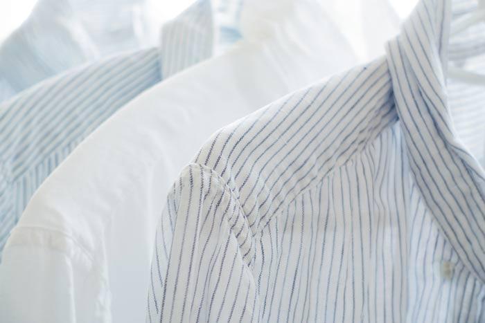 Hanf-Hemden Hanf-Kleidung