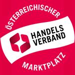 Handelsverband - Österreichischer Marktplatz
