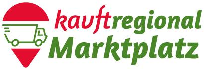 kauftregional Marktplatz